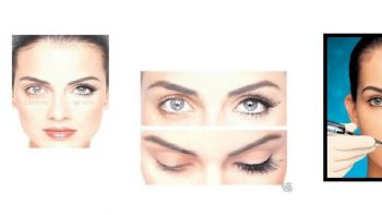 Permalien vers:Maquillages permanents